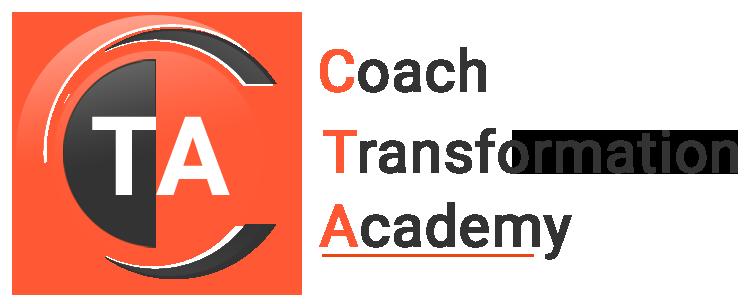 Events - Coach Transformation